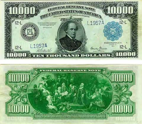fiat money advantages with Money on 6831659 moreover Rebel moreover Ultimate Guide Altcoin Coin Coin Cryptocurrency Exchanges moreover 3 besides Logo Design History.